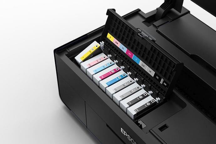 surecolor p400 epson ink cartridge
