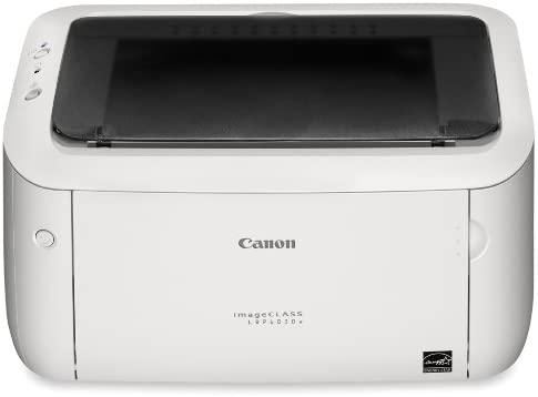 canon image class wireless laser printer image
