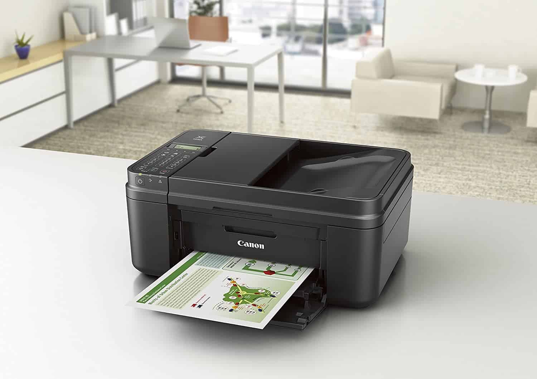 canon mx492 printer