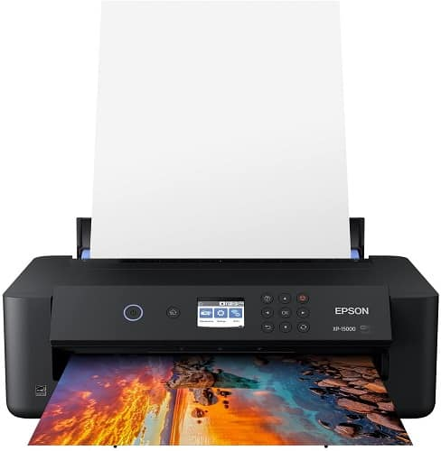 epson expression photo hd xp 15000 printer image