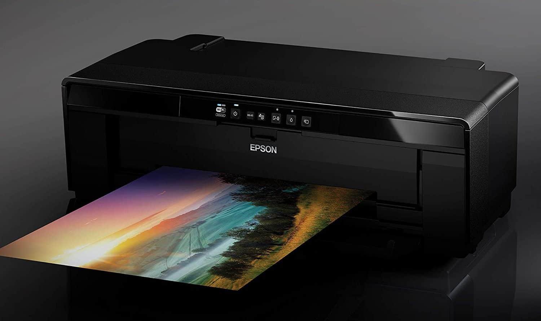 epson surecolor printer p400