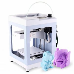 iuse desktop 3d printer image