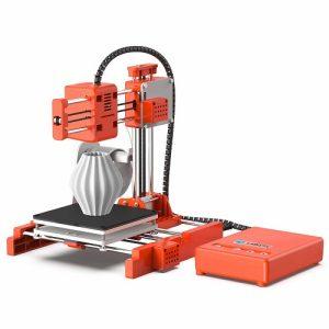 labists mini 3d printer image