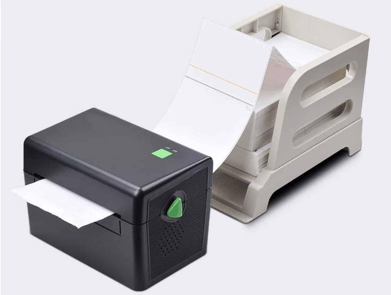 meihengtong label printer