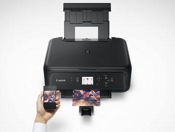 printer under 100 featured image