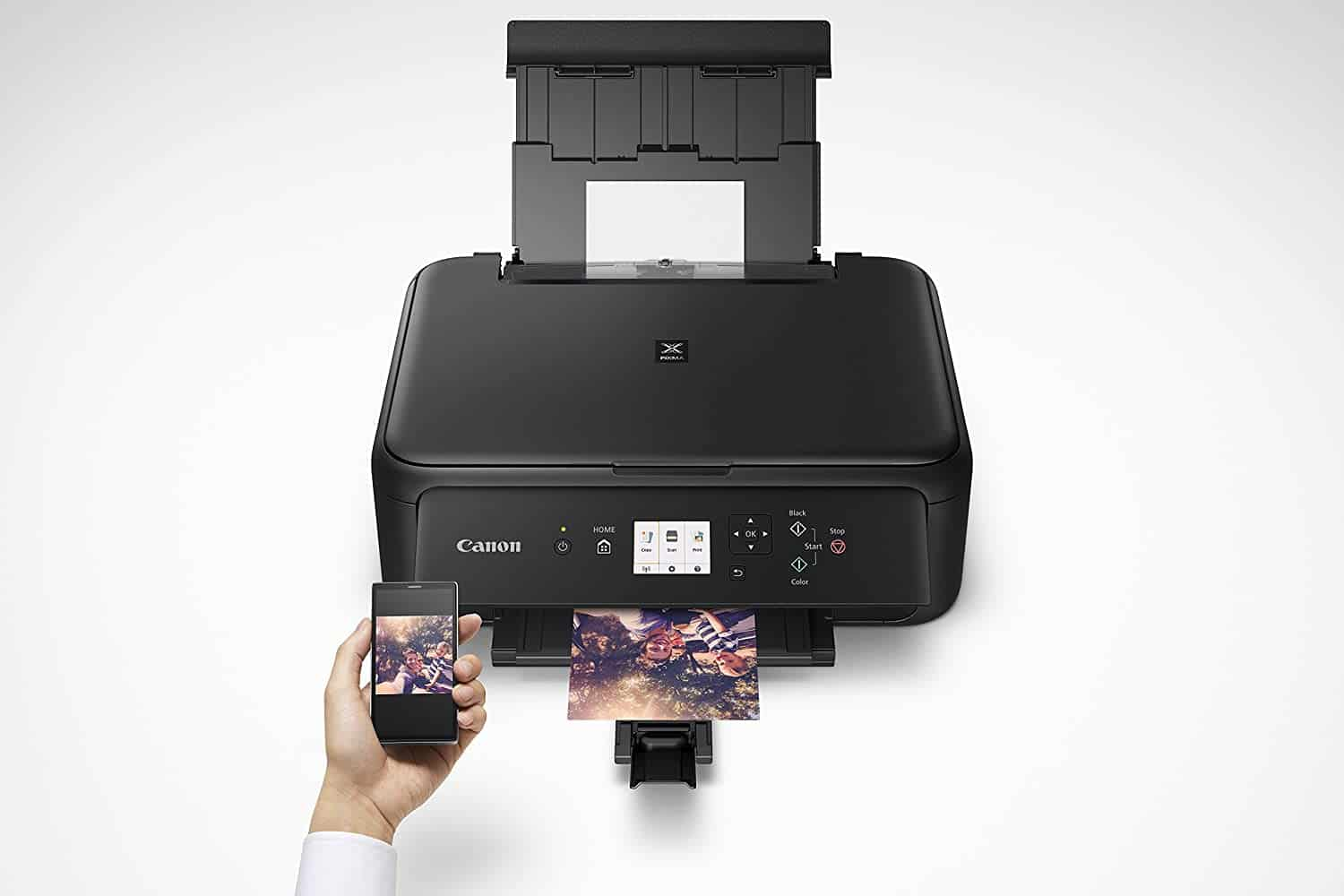 printer under 100 featured image