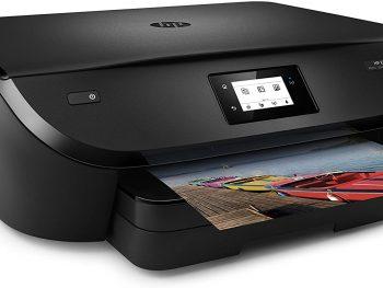 printer under 200 featured image