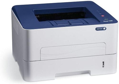 xerox phaser 3260 dni printer image